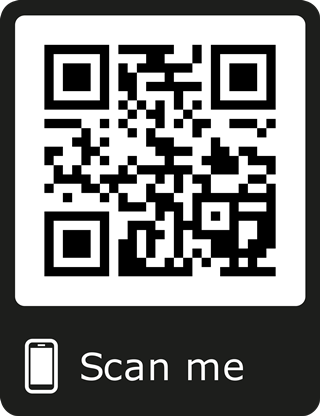 Scan the QRCode to save Douloufakis Winery Contact